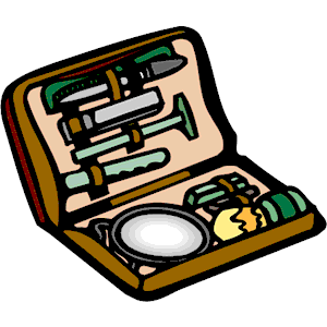 300x300 Shaving Kit Clipart, Cliparts Of Shaving Kit Free Download (Wmf