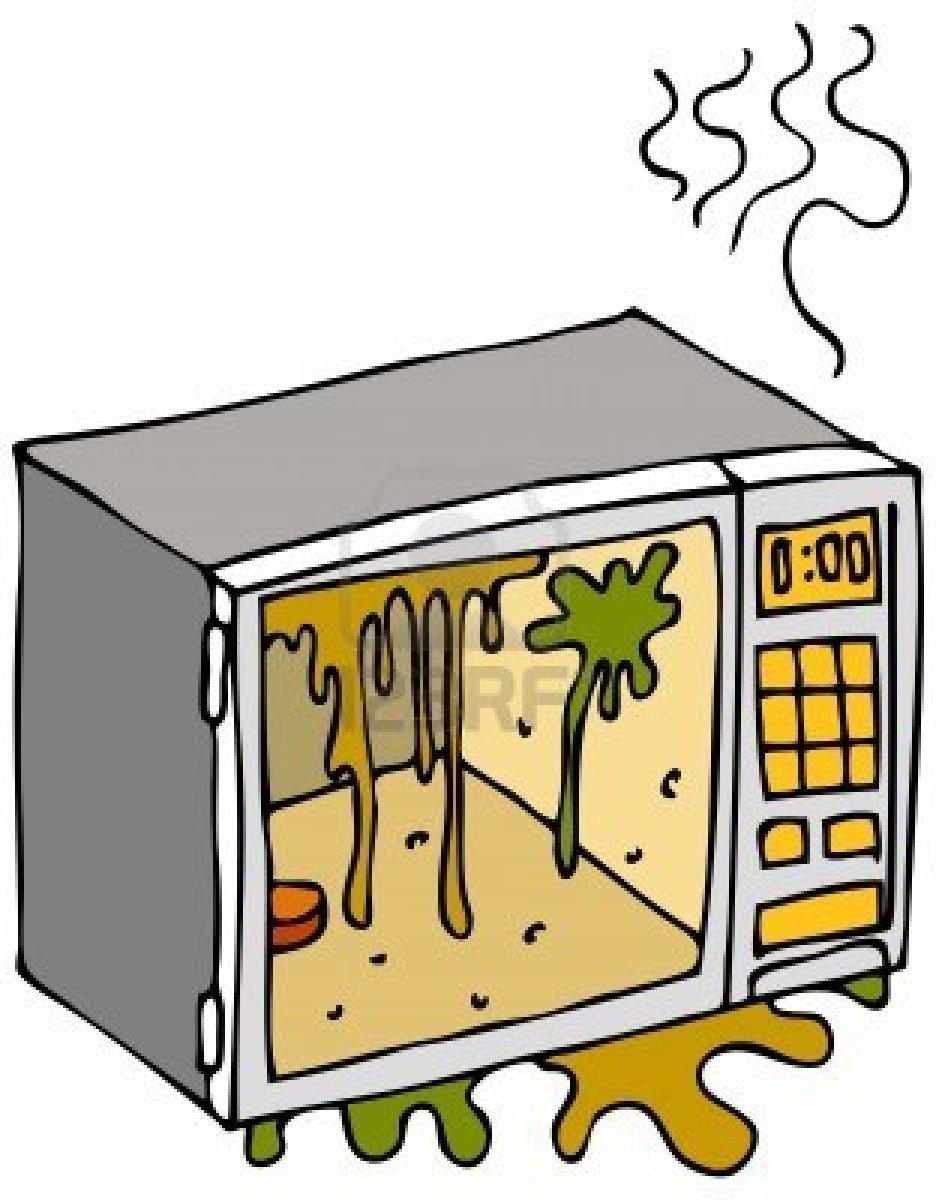 936x1200 Pics Photos Clean Kitchen Cartoon, Cartoon Clean Kitchen