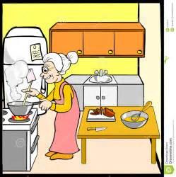 249x250 Free Kitchen Clipart Clip Art Pictures Graphics, Kitchen Clip Art