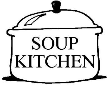 350x272 Kitchen Clip Art Free Clipart Images 7