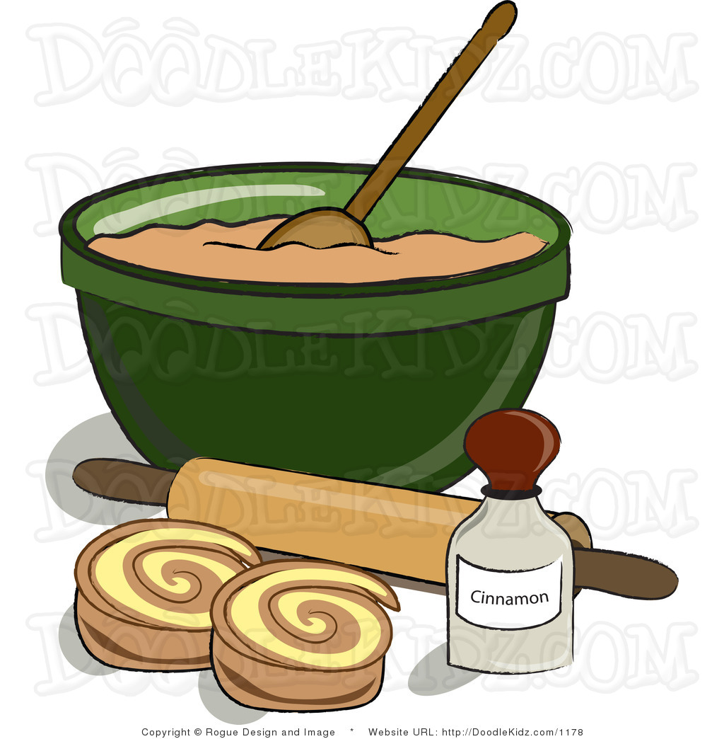 1024x1044 Clip Art Kitchen Items Clipart