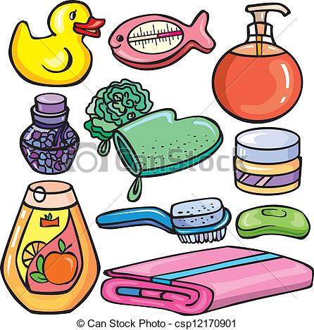 446x470 Graphics For Messy Kitchen Clip Art Graphics