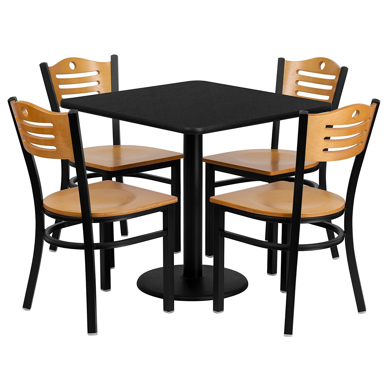1500x1500 Kitchen Modern Dining Chairs Cheap Dining Room Chairs Kitchen