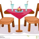 150x150 Kitchen Table And Chairs Clip Art Best Of Furniture Wonderful