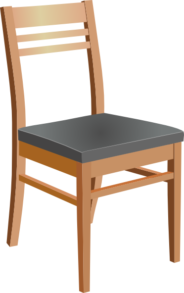 372x592 Kitchen Table And Chairs Clipart Kitchen Table And Chairs Clip Art