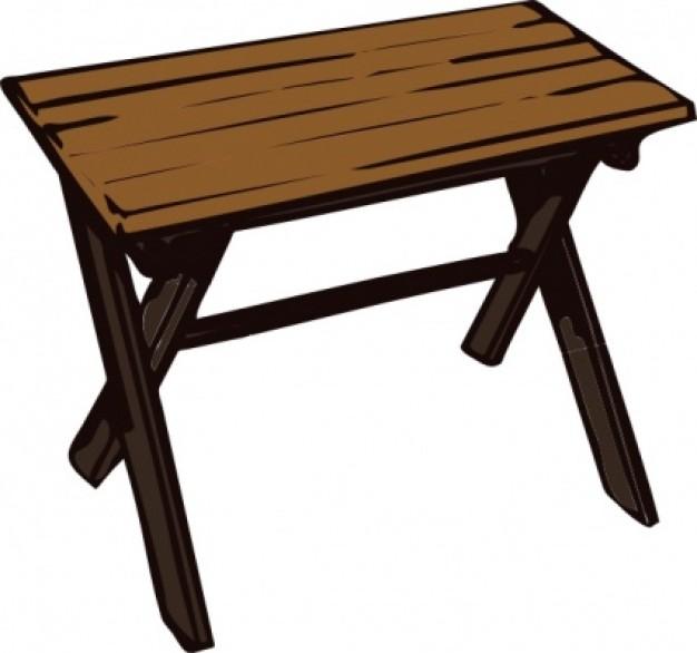 626x586 Kitchen Table Clip Art Table Clip Art Table Clip Art