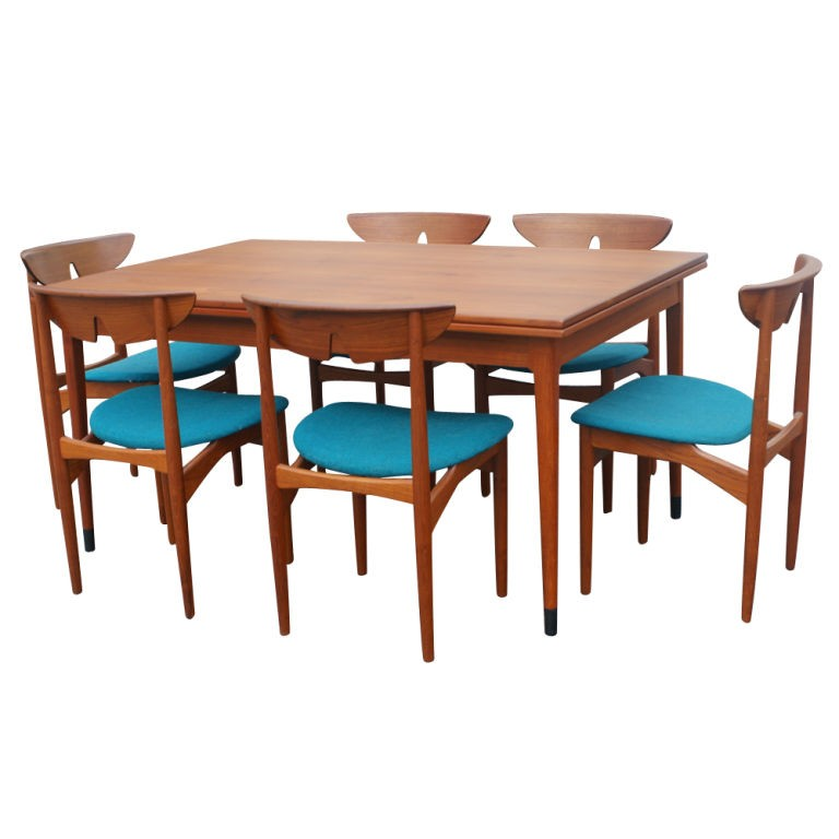 768x768 Chairs And Tables Clipart