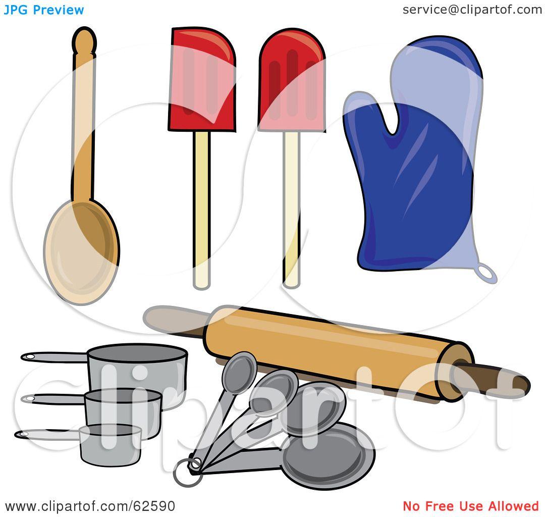 1080x1024 Kitchen Utensils Spatula Clip Art Cliparts