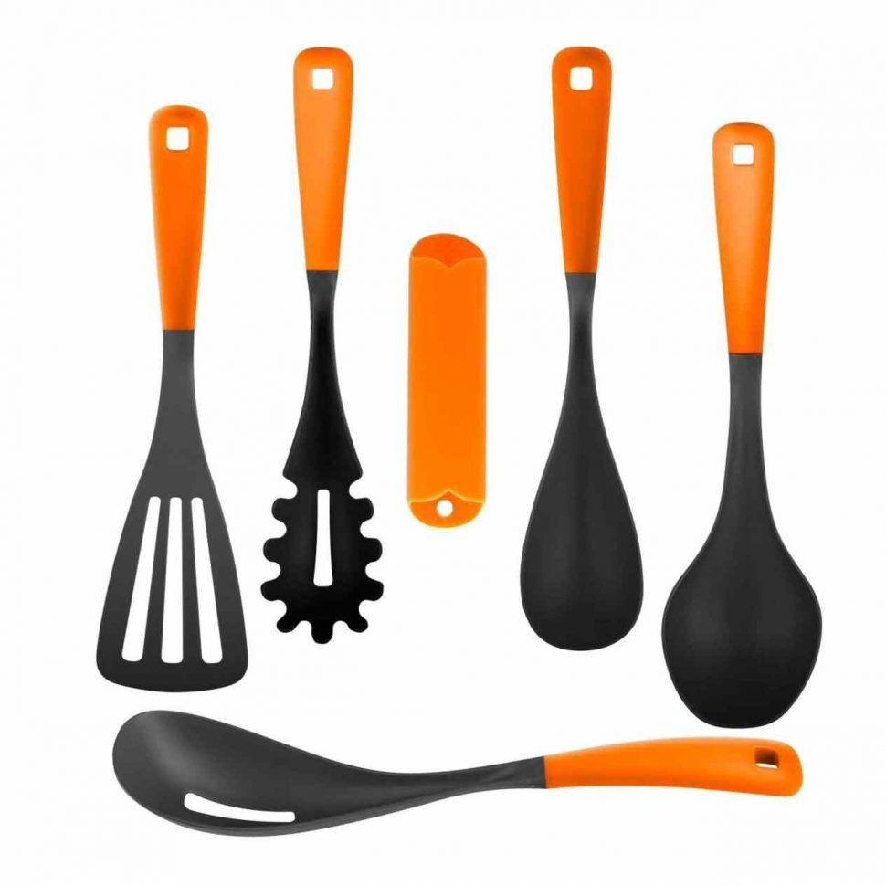 970x970 Kitchen Utensil Clip Art Pencil And In Color Pastel Pink Mixer