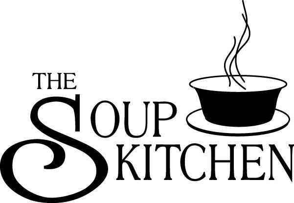 601x415 Kitchen Clip Art Clipartfox 2
