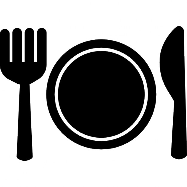 626x626 Utensils Icons, +900 Free Files In Png, Eps, Svg Format