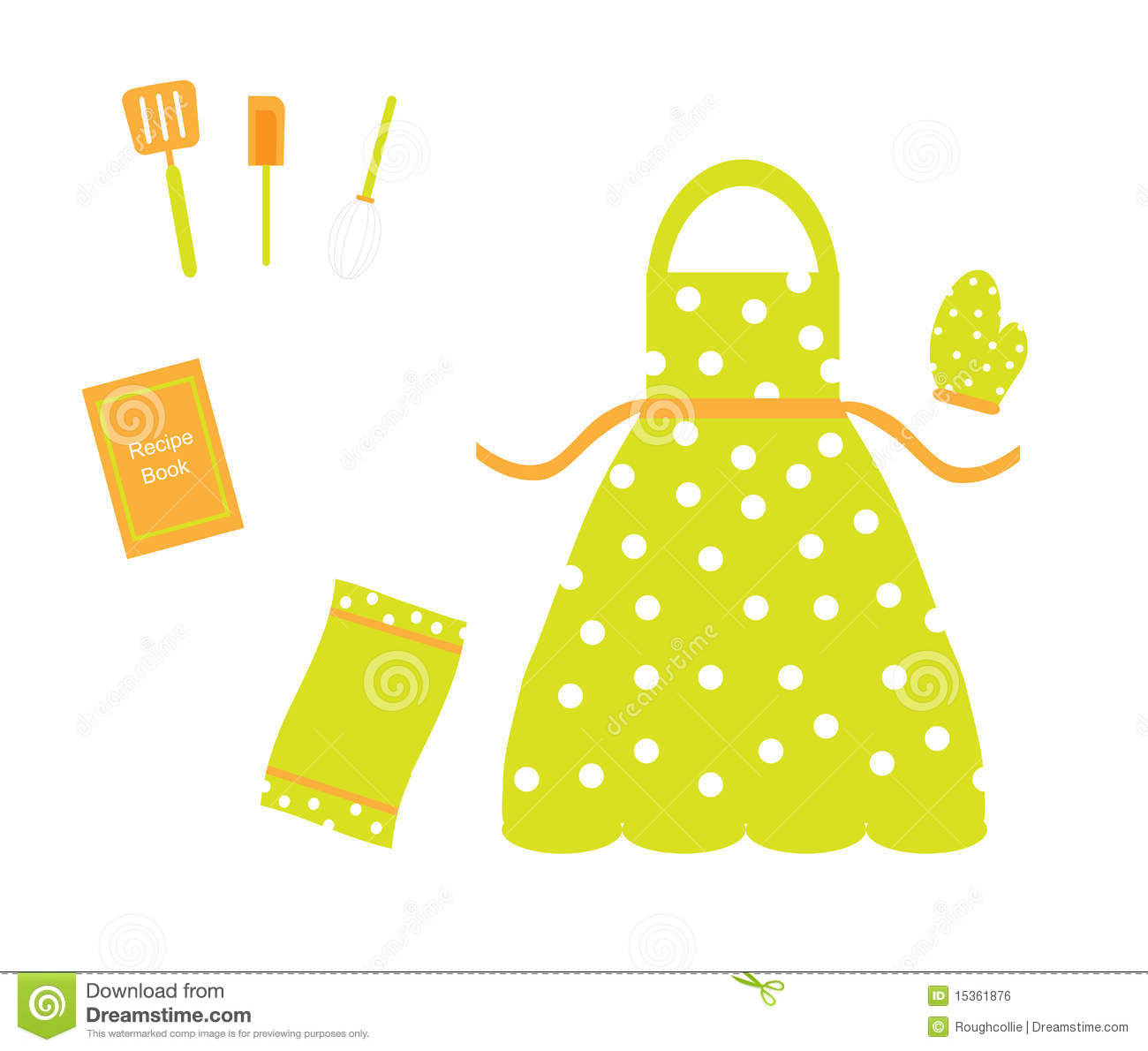 1300x1190 Cute Cooking Clipart