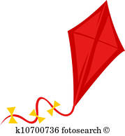 179x194 Kite Clipart Eps Images. 4,279 Kite Clip Art Vector Illustrations