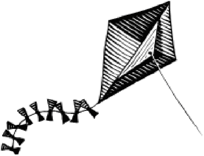 653x500 Kite Clipart Kite Runner
