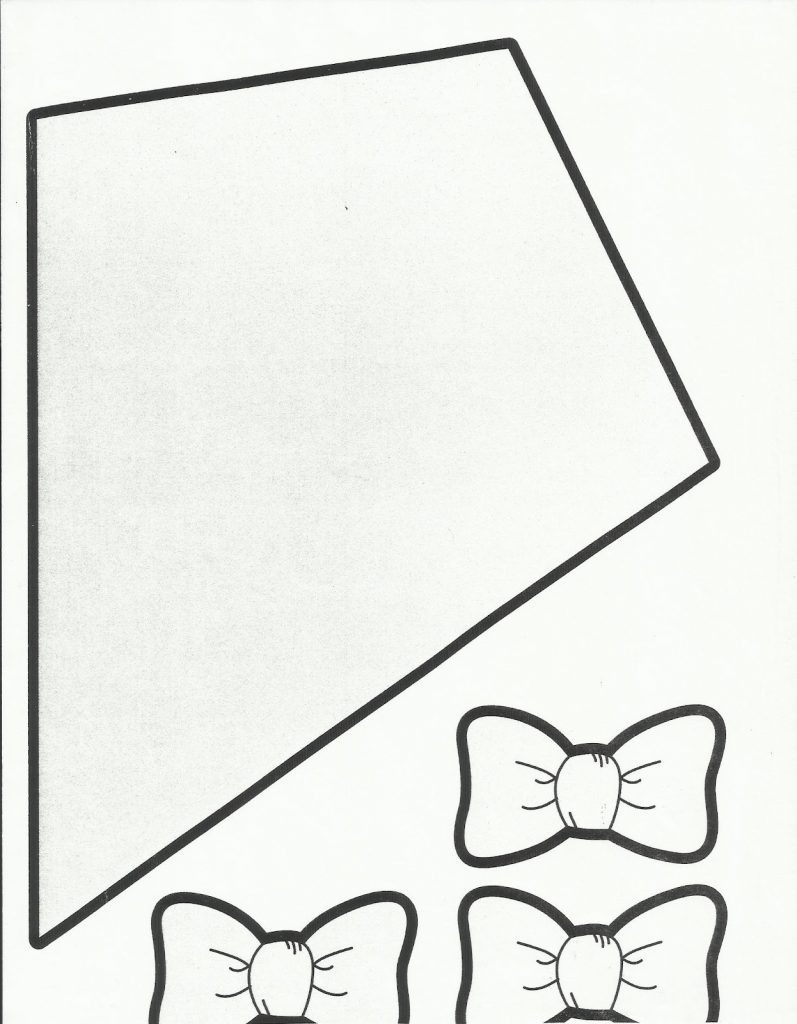 797x1024 lovely kite coloring page coloring pages activities