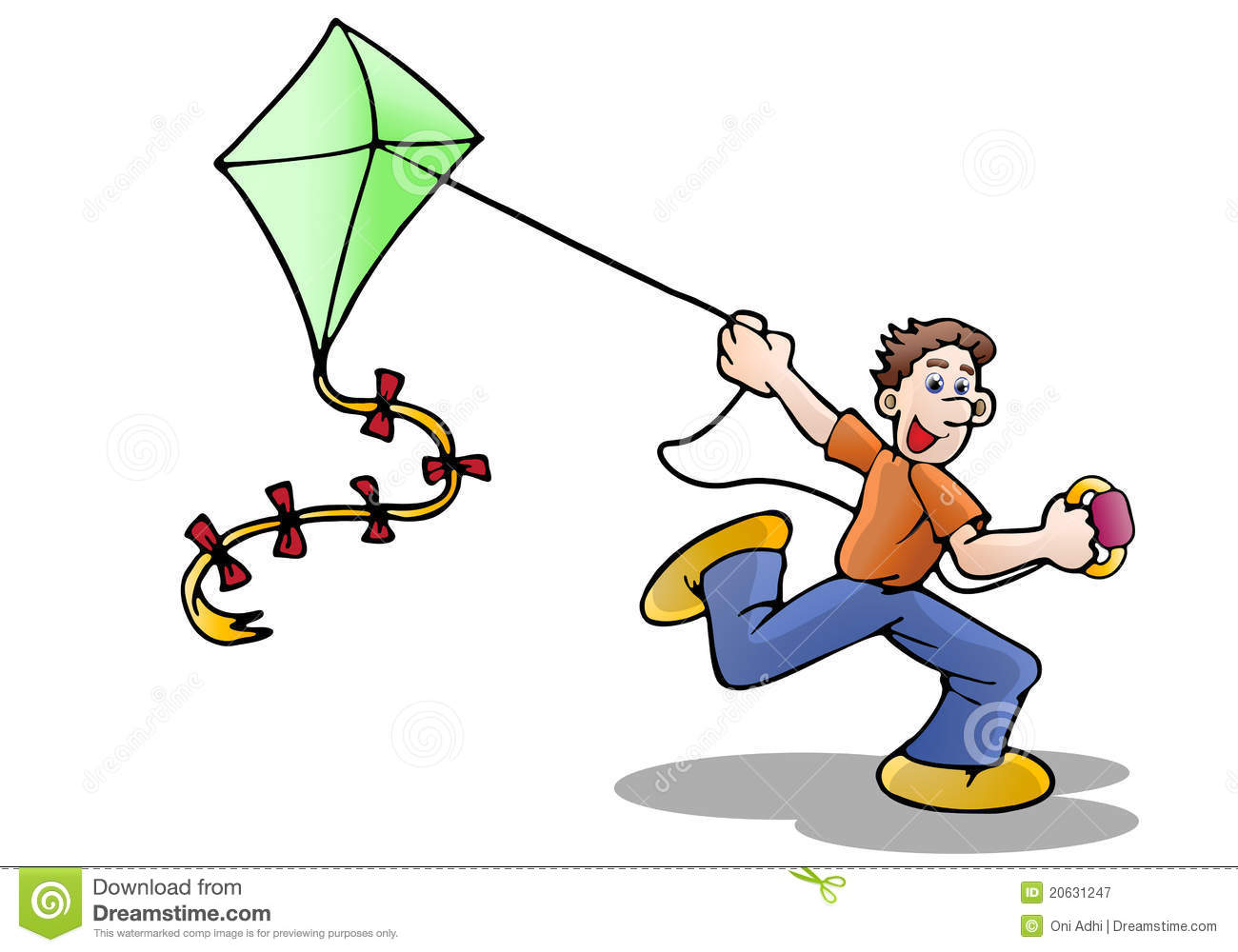 Kite flying clipart free download best kite flying clipart on 1300x1000 kite flying clipart voltagebd Images