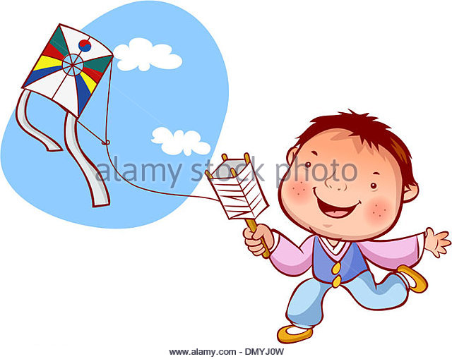 640x509 Kite Flying Winter Traditional Game Stock Photos Amp Kite Flying