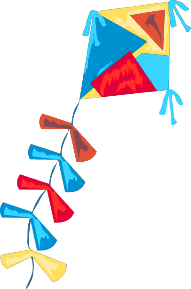 Kite picture free download best kite picture on clipartmag 640x966 cute kite clipart voltagebd Images