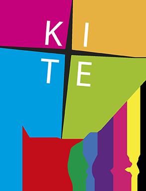 293x383 Marina Barrage Kite Shop Kites Amp Accessories
