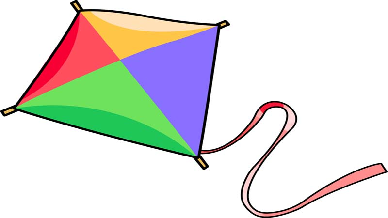 800x450 Sale Of Kites, Metallic String And Chemical Chord Continues