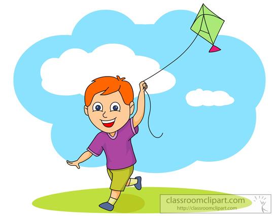 550x426 Kite Clip Art Cliparts