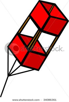 236x347 Kites Clipart