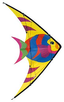 210x337 Of Kites Clipart
