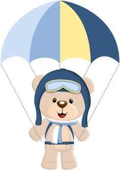 236x336 41 Best Balloonskites