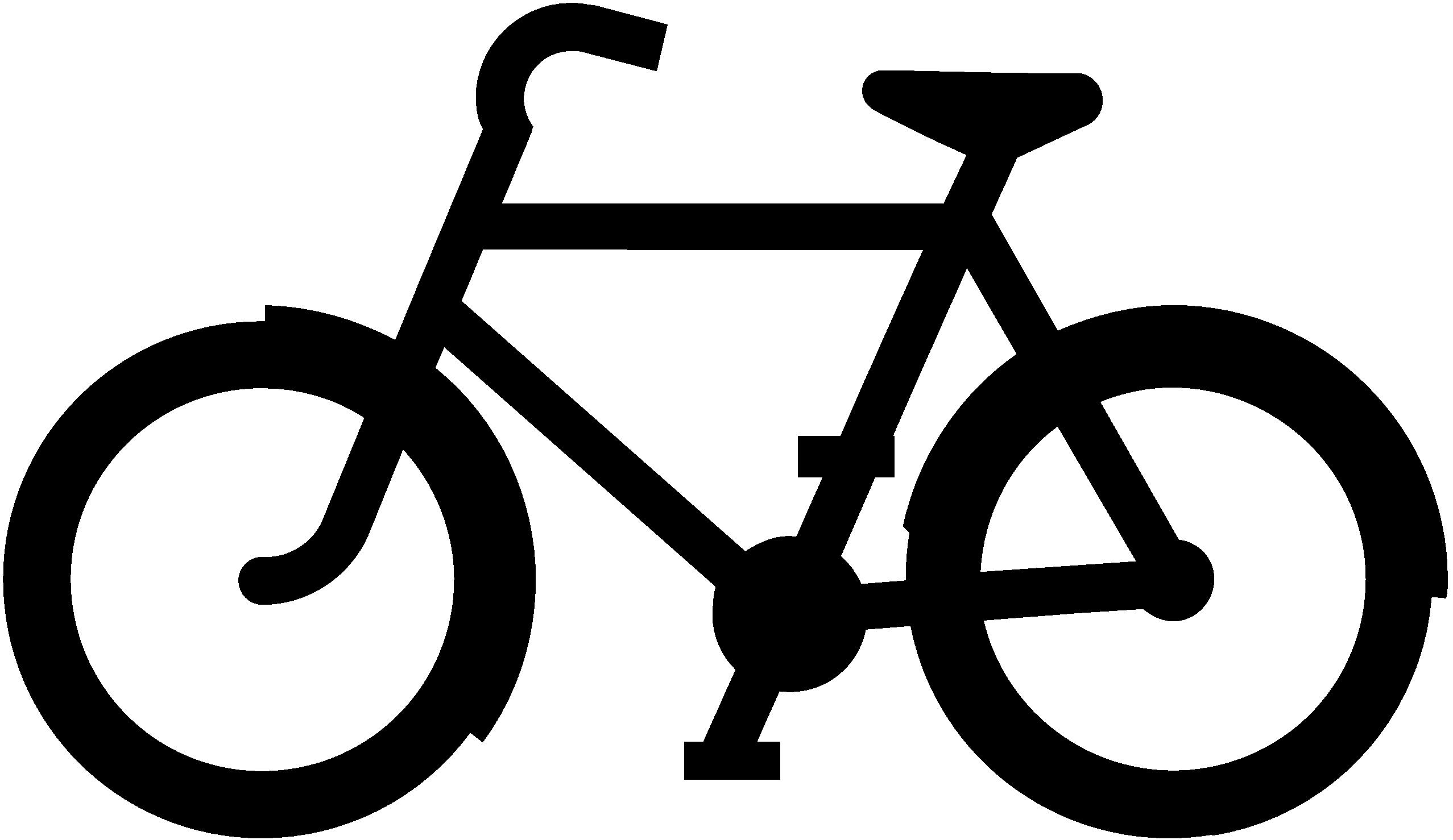2555x1478 Black And White Kites Clip Art