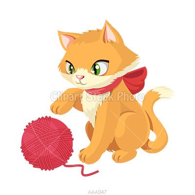 400x400 Kitten Clipart, Suggestions For Kitten Clipart, Download Kitten