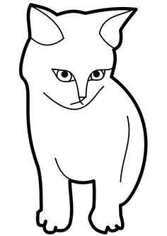 236x333 Horse Cartoon Clip Art