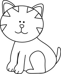 236x286 Today, Clip Art Is Used Extensively In Both Personal