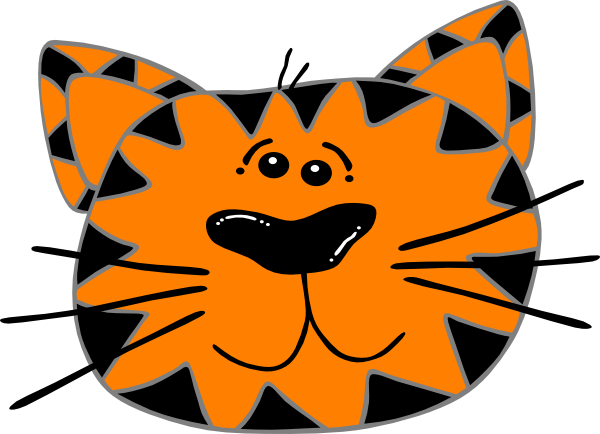 600x434 Kitten Clipart, Suggestions For Kitten Clipart, Download Kitten