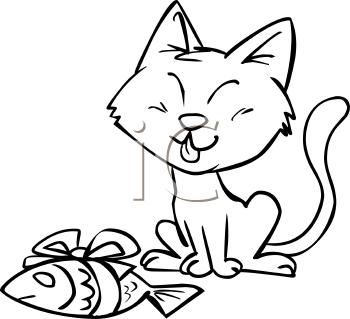 350x319 Royalty Free Kitten Clip Art, Pet Clipart