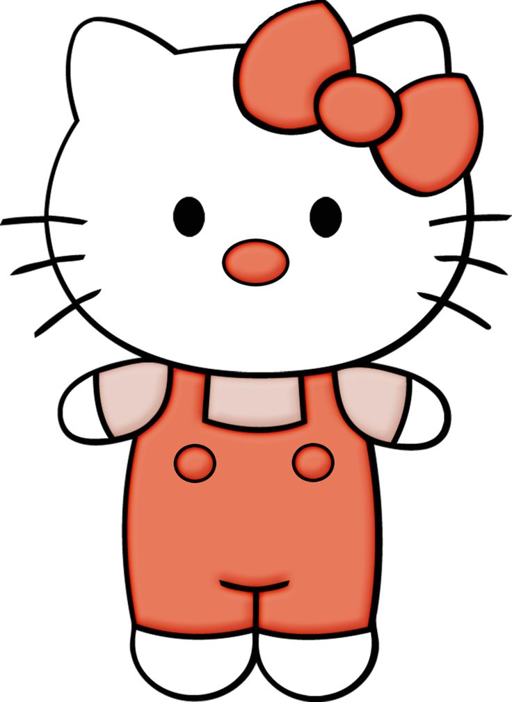 736x1010 104 Best Hello Kitty Images Hello Kitty, Sconces