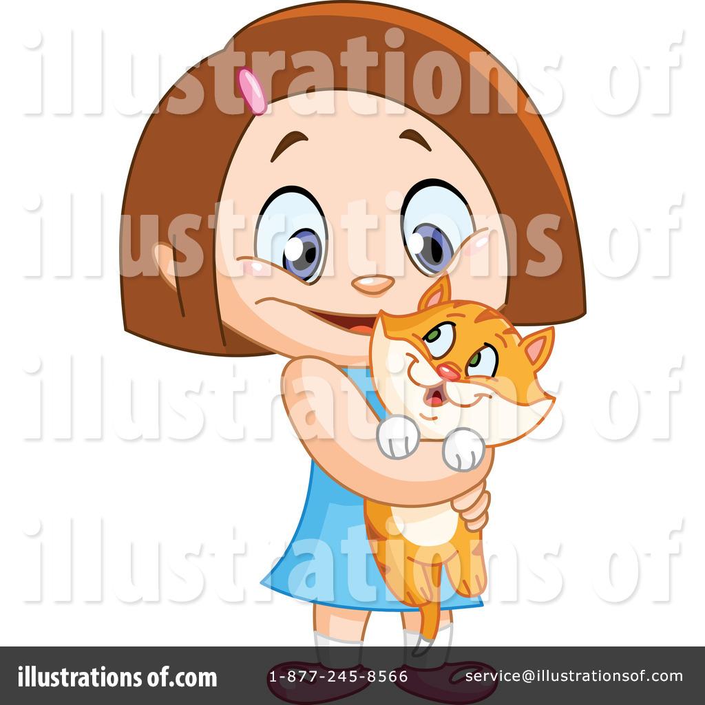 1024x1024 Kitten Clipart