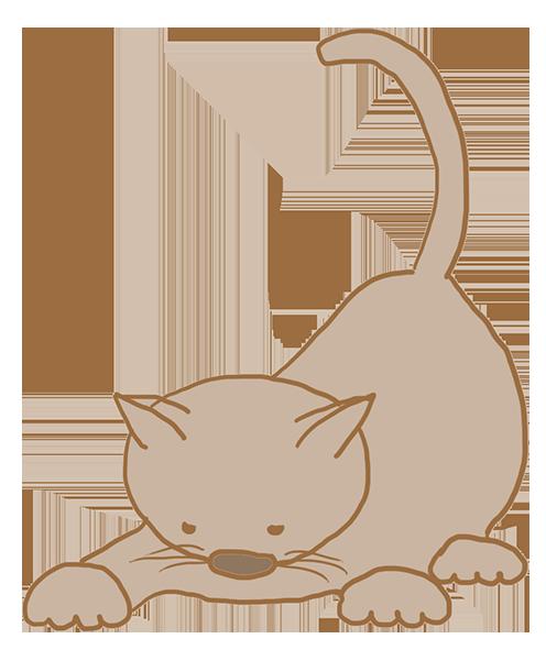 496x591 Cartoon Drawings Of Animals