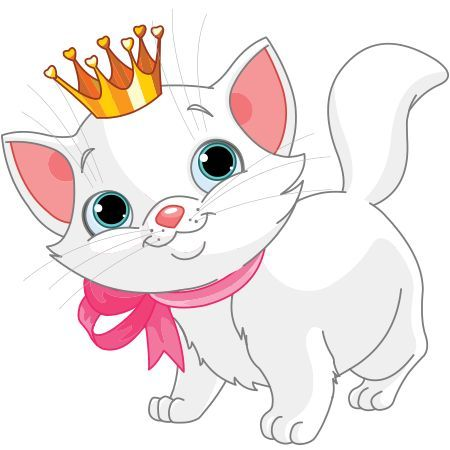 450x450 Awesome Kitty Cat Images Images About Cat Clipart On Kitty Cats