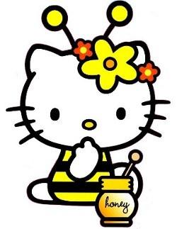 Kitty Clipart