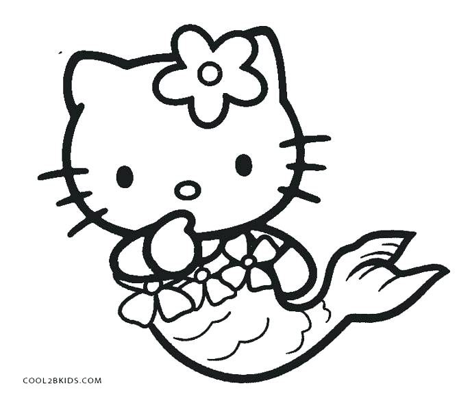 670x576 Hello Kitty Coloring Pages Hello Kitty Coloring Pages Printable