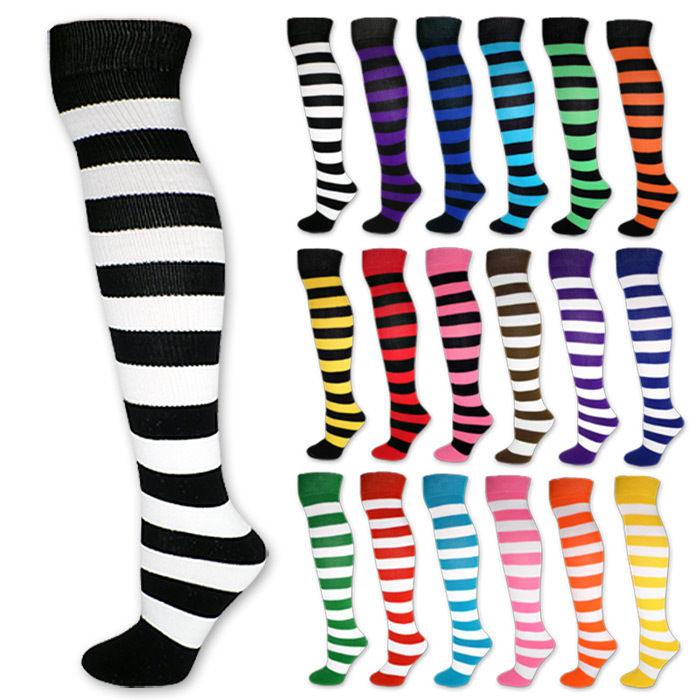 700x700 Knee Socks Socks Clipart, Explore Pictures