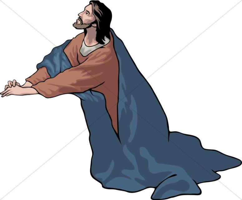776x641 Jesus Clipart, Clip Art, Jesus Graphics, Jesus Images