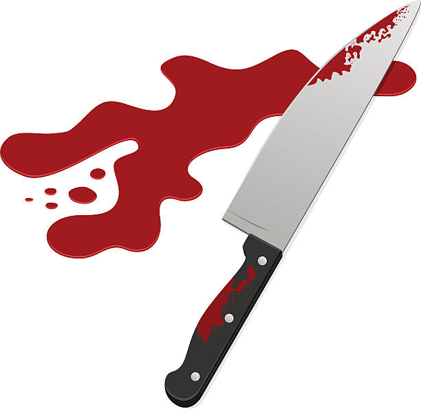 Knife Clipart Images Free Download On Clipartmag