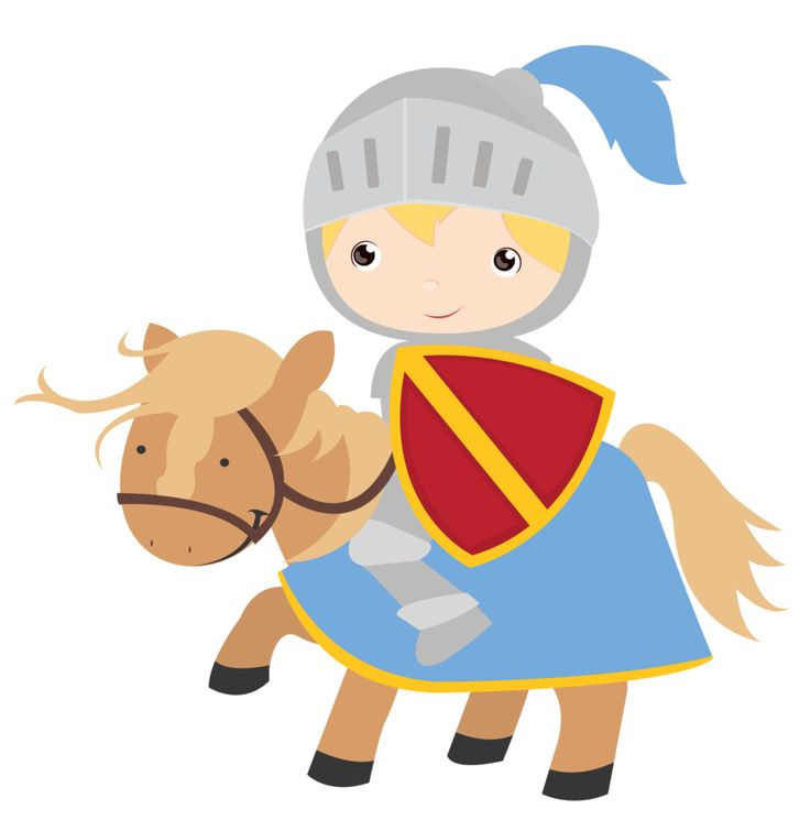 736x745 Knight 0 Images About 1 On Madeira Clip Art And Feltro