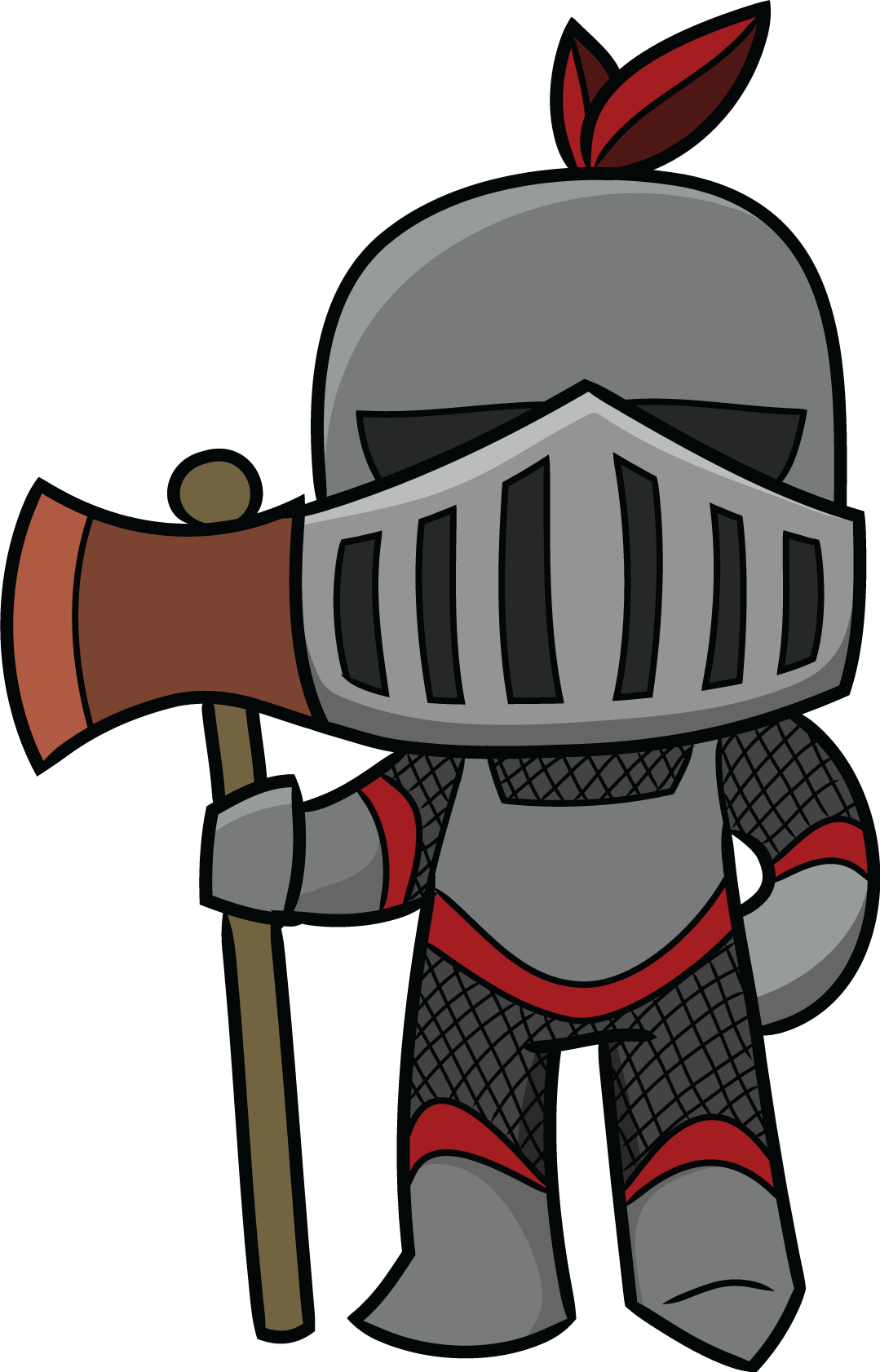 1079x1682 Knight Helmet Clipart Images