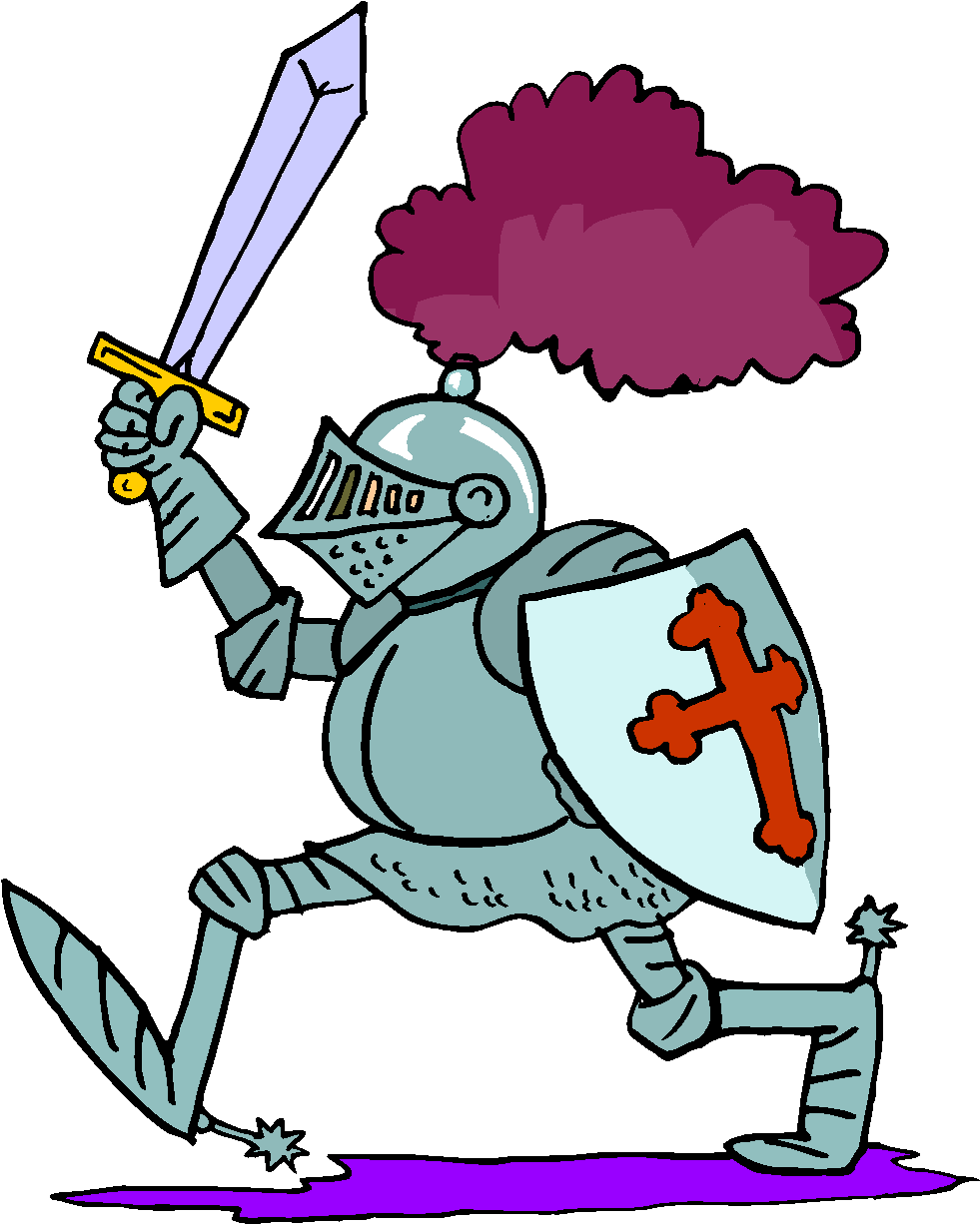 981x1231 Knight Clip Art In Vector Or Format Free 2