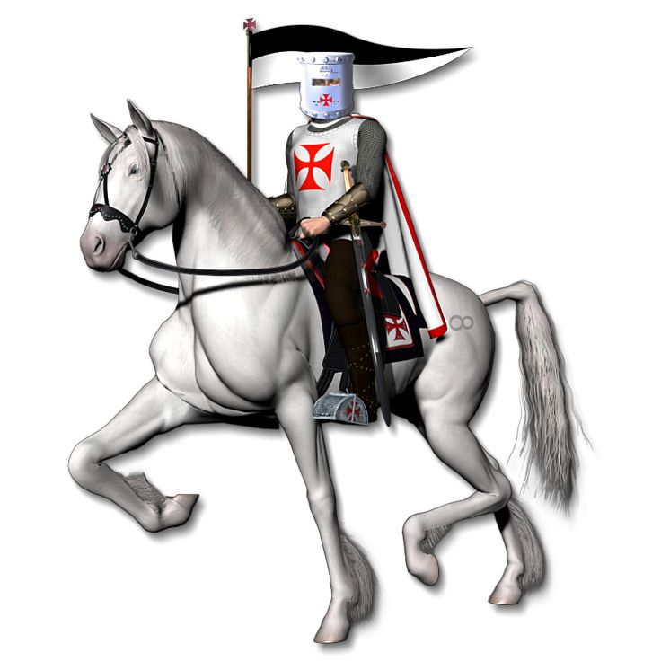 736x736 Knight Horse Clipart, Explore Pictures