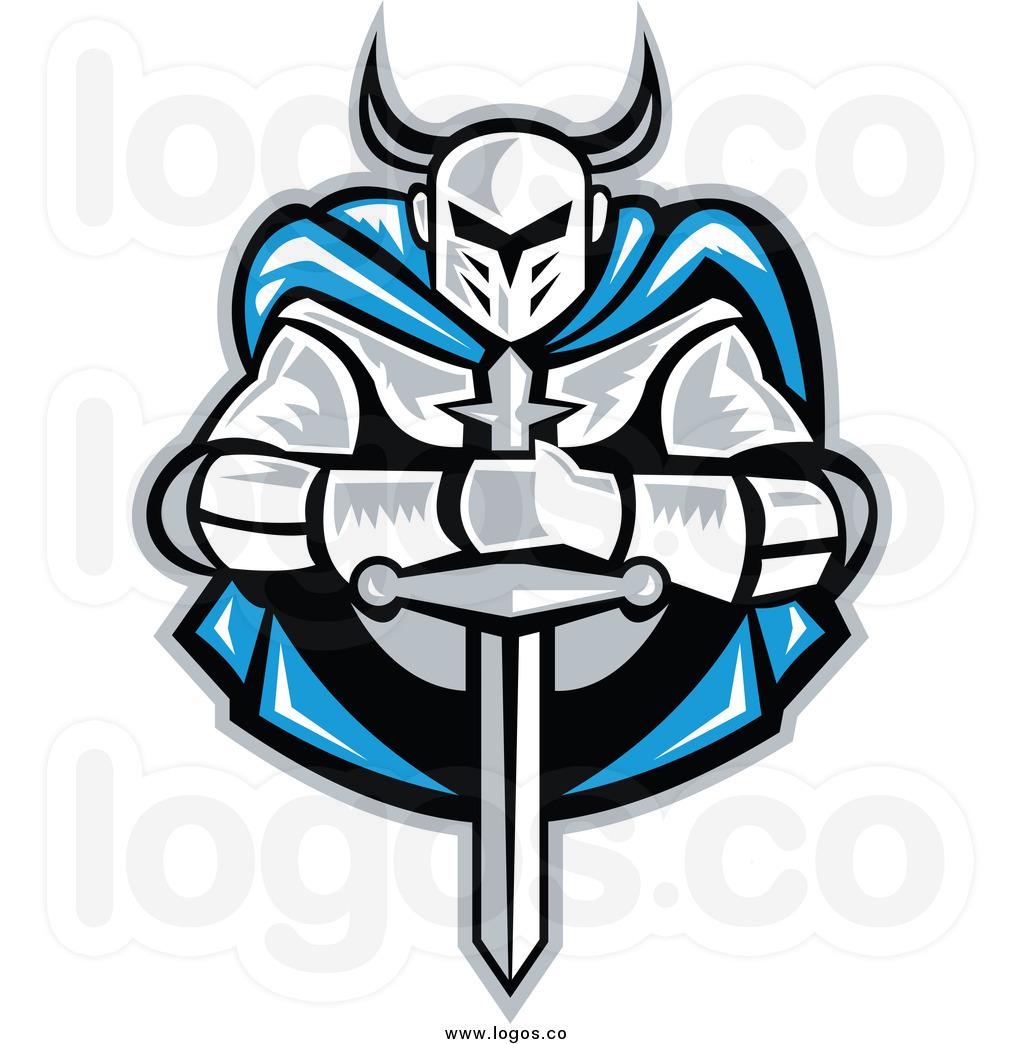 1024x1044 Knight Sword Clipart