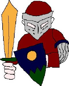 241x300 Original Knight Clipart Download Free Knights Clipart Knight Image