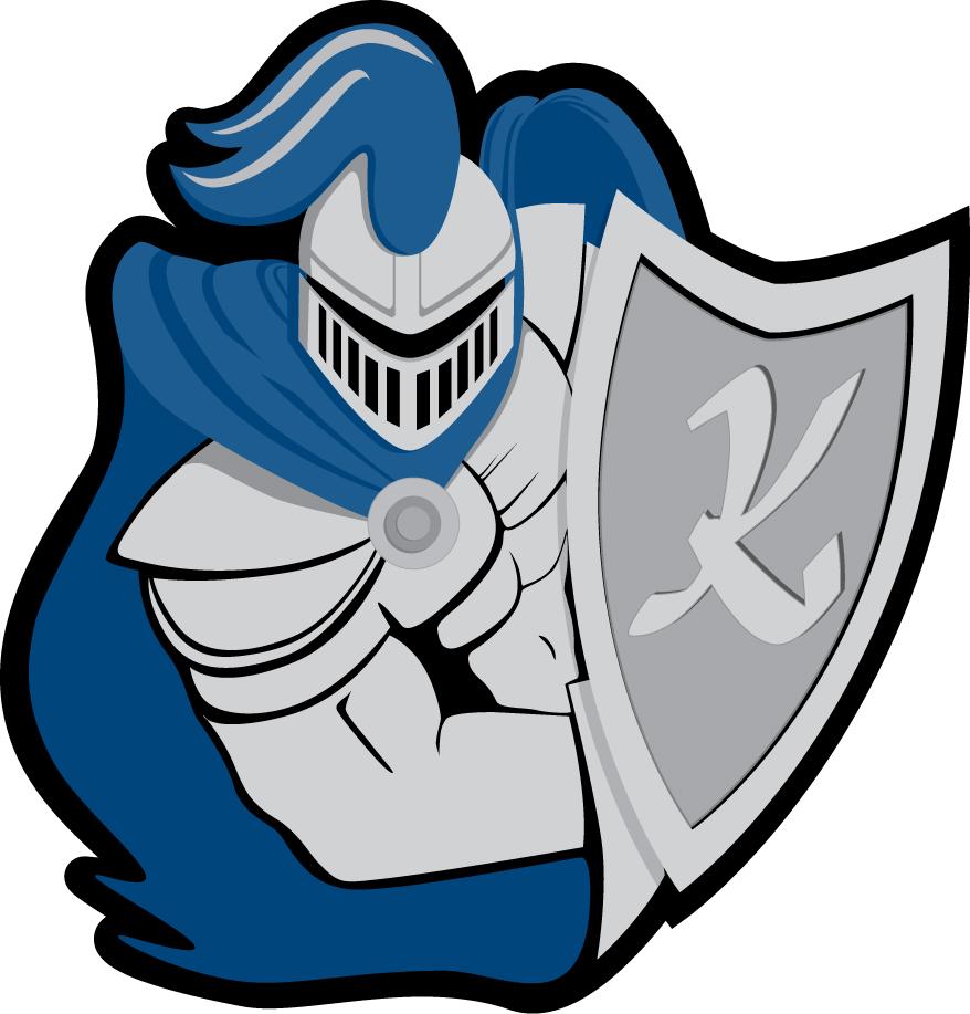 878x917 Knight Shields And Helmet Knight